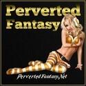 Perverted Fantasy