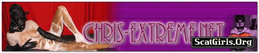 Chris-Extreme.net