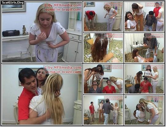 Dirty-Games-06-Vomit-In-Brazill.Com_.jpg