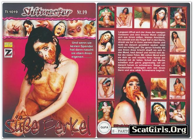 Shitmaster-19-Suesse-Ferkel-Z-factor.jpg