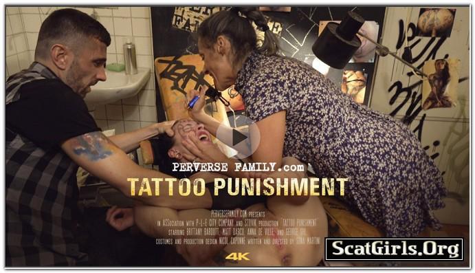 PerverseFamily.Com-Tattoo-Punishment-1.jpg