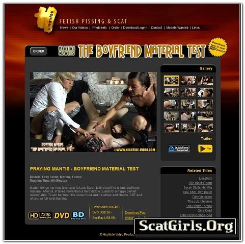 The-Boyfriend-Material-Test-Lady-Sarah-Marlen-Hightide-Video-Productions-3.jpg