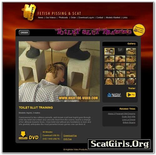 Toilet-Slut-Training-Ingrid-Hightide-Video-Productions.jpg