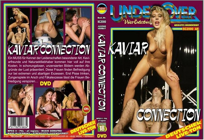Kaviar-Connection.jpg