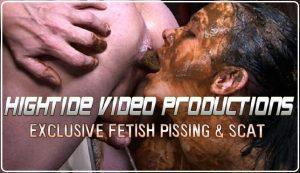 Hightide-Video.Com