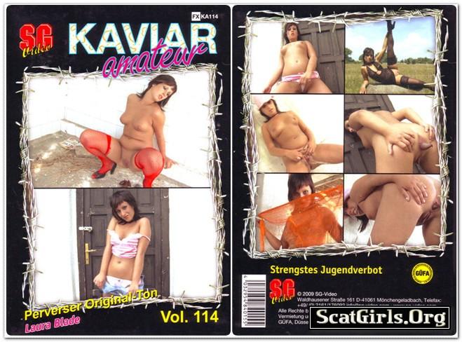Kaviar-Amateur-114-SG-Video.jpg
